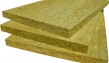 Oferta vata minerala bazaltica izolatii termice interioare
