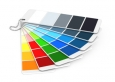 Amestecarea computerizata a culorilor