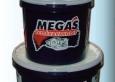 MEGAFIX Color Grund